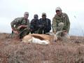 Africa 2009