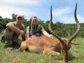 Africa 2011